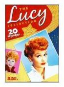 The Lucy collection.