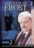 A touch of frost. Season 2