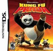 Kung fu panda : [game].