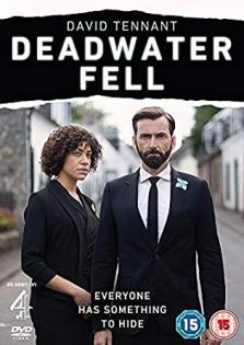 Deadwater fell. Season 1