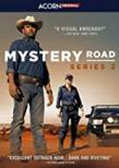 Mystery Road. Series 2