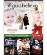 Holiday collection : 4 movies.