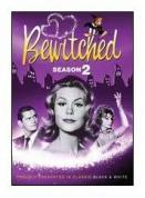Bewitched. Season 2.
