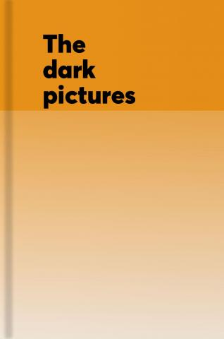 The Dark Pictures anthology. Little Hope