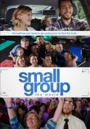 Small group the movie
