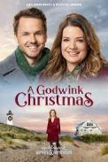 A Godwink Christmas