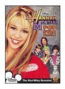 Hannah Montana. Pop star profile