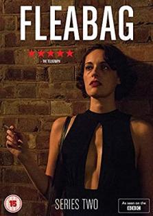 Fleabag. Season 2