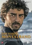 The young Montalbano. Episodes 7-9
