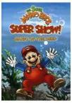 The Super Mario Bros. super show! Mario of the deep