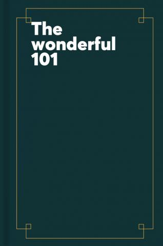 The wonderful 101: remastered.