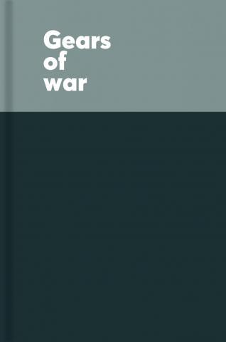 Gears of war : judgment.