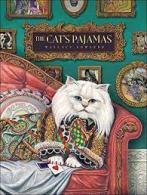 The Cat's Pajamas. The big parade