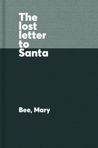 The lost letter to Santa