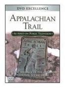 Appalachian Trail : the beaten path