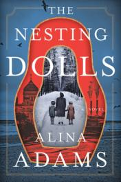 The nesting dolls : a novel
