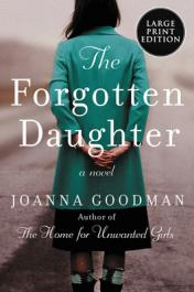 The forgotten daughter : a novel