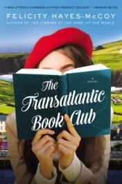 The Transatlantic book club : a novel