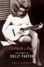 Unlikely angel : the songs of Dolly Parton
