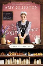 The coffee corner