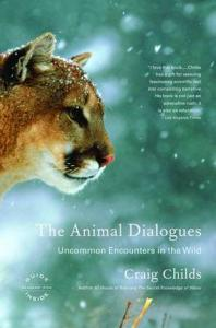 The animal dialogues uncommon encounters in the wild