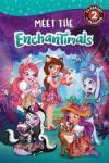 Meet the Enchantimals