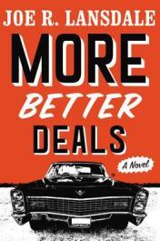 More better deals