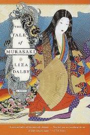 The tale of Murasaki : a novel