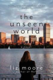 The unseen world