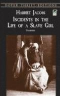 Incidents in the life of a slave girl : regular print book discussion kit