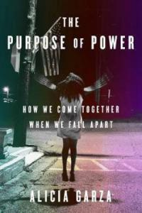 The purpose of power : how we come together when we fall apart