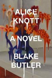 Alice Knott