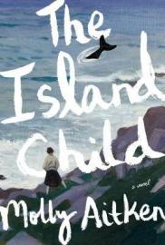 The island child : a novel