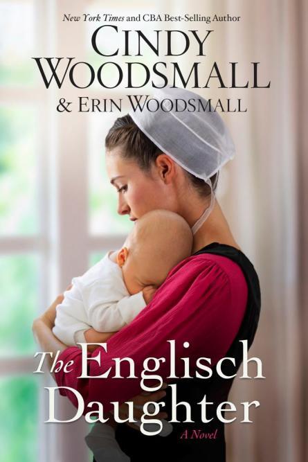 The Englisch daughter : a novel