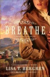 Breathe : a novel of Colorado