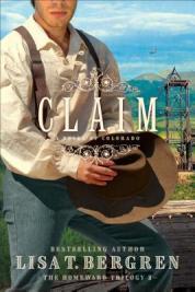Claim : a novel of Colorado