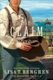 Claim : a novel of Colorado