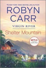 Shelter Mountain (Reissue)