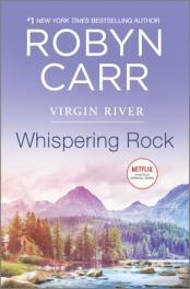 Whispering Rock (Reissue)