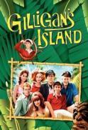 Gilligan's Island : The Complete Third Season