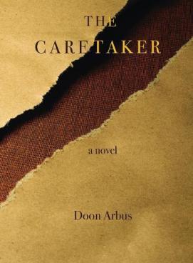 Caretaker