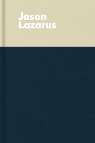 Jason Lazarus : too hard to keep (Syracuse).