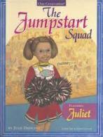 The jumpstart squad
