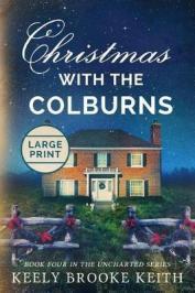 Christmas with the Colburns