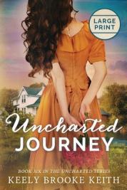 Uncharted journey