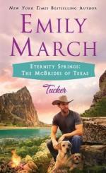Tucker, a novel.