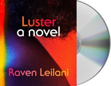 Luster