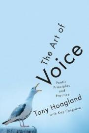 The art of voice : poetic principles and practice