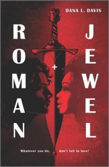 Roman + Jewel