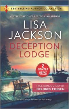 Deception lodge